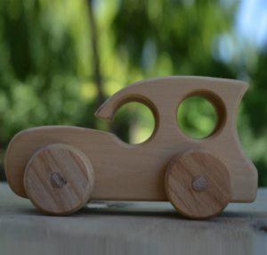 lemnino - jucarii din lemn -